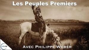 les peuples premiers