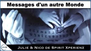 SXZ sur Nurea TV