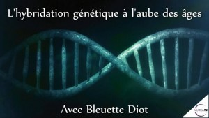 hybridation genetique bleuette diot