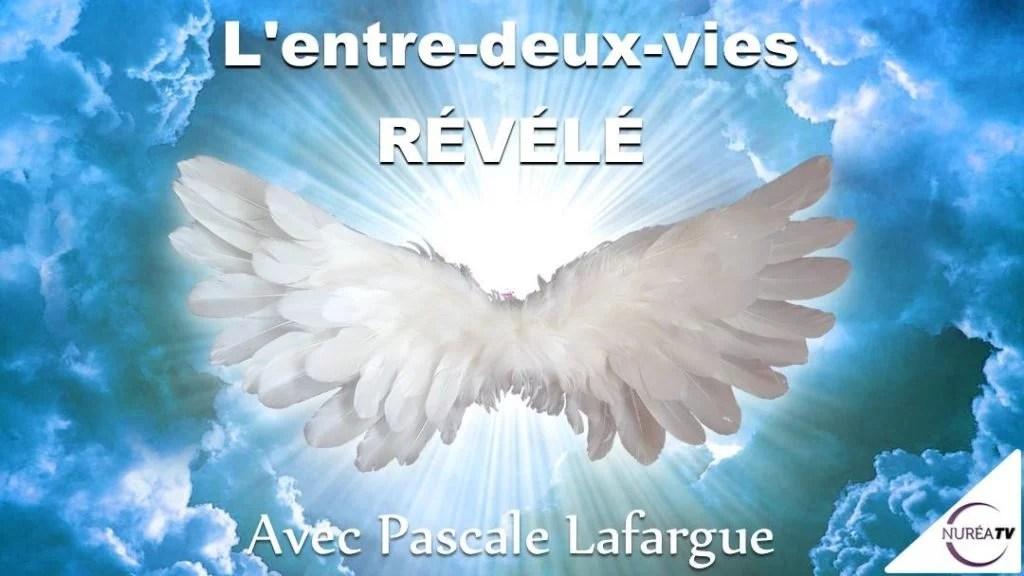 Pascale Lafargue parapsychologie