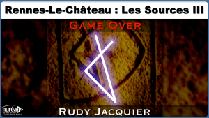 Rudy Jacquier Game Over