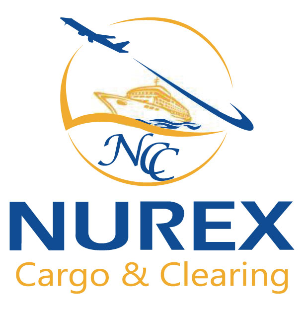HOME | Nurex Cargo & Clearing Ltd