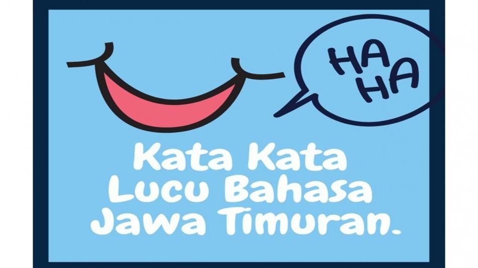 Gambar Editan Kata Kata Lucu Bahasa Jawa