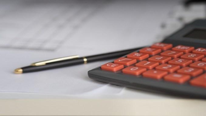 Tugas Accounting Pajak