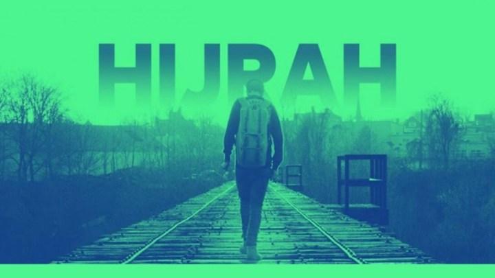 Makna Hijrah