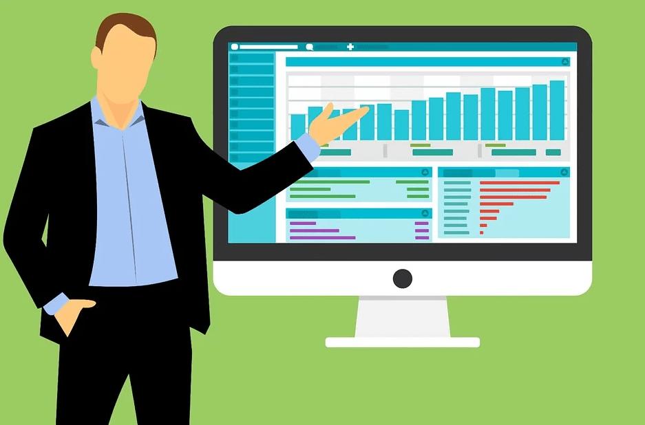Pengertian Analisis Data Menurut Para Ahli