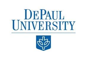DePaul-University-Logo-2.jpeg