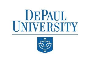 DePaul-University-Logo-2.jpeg
