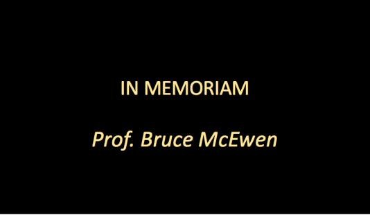 McEwen
