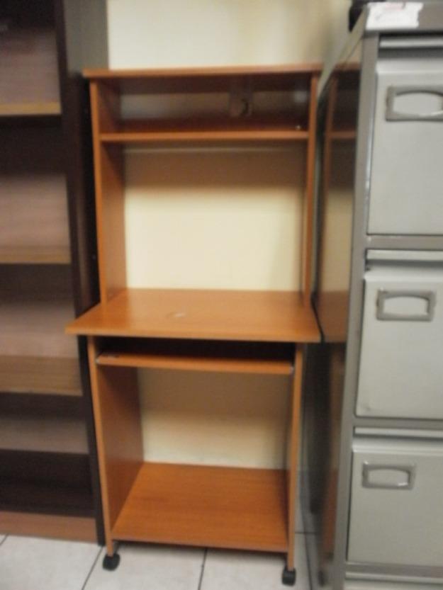 muebles para computadora  nuriaesmeraldavalleblog