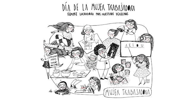 dia_mujer_sara