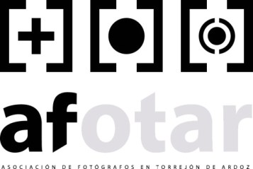 www.afotar.net/