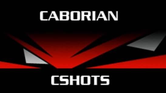 Caborian