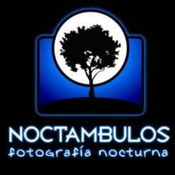 Noctambulos