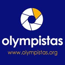 Olympistas