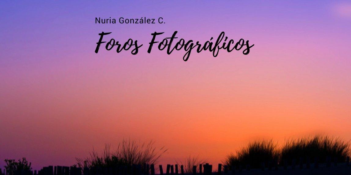 nuriagonzálezcphoto