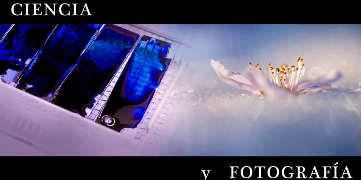 Presentación-Nuria-GonzálezC-1200x675ppp-Foto-Julio-2019-3