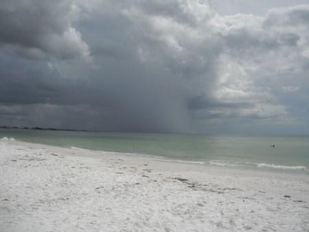 Mi viaje a Florida en 12 días