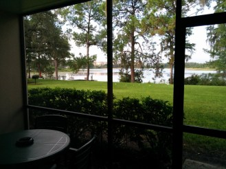 Grand Lake & Lifetime of Vacations Resorts