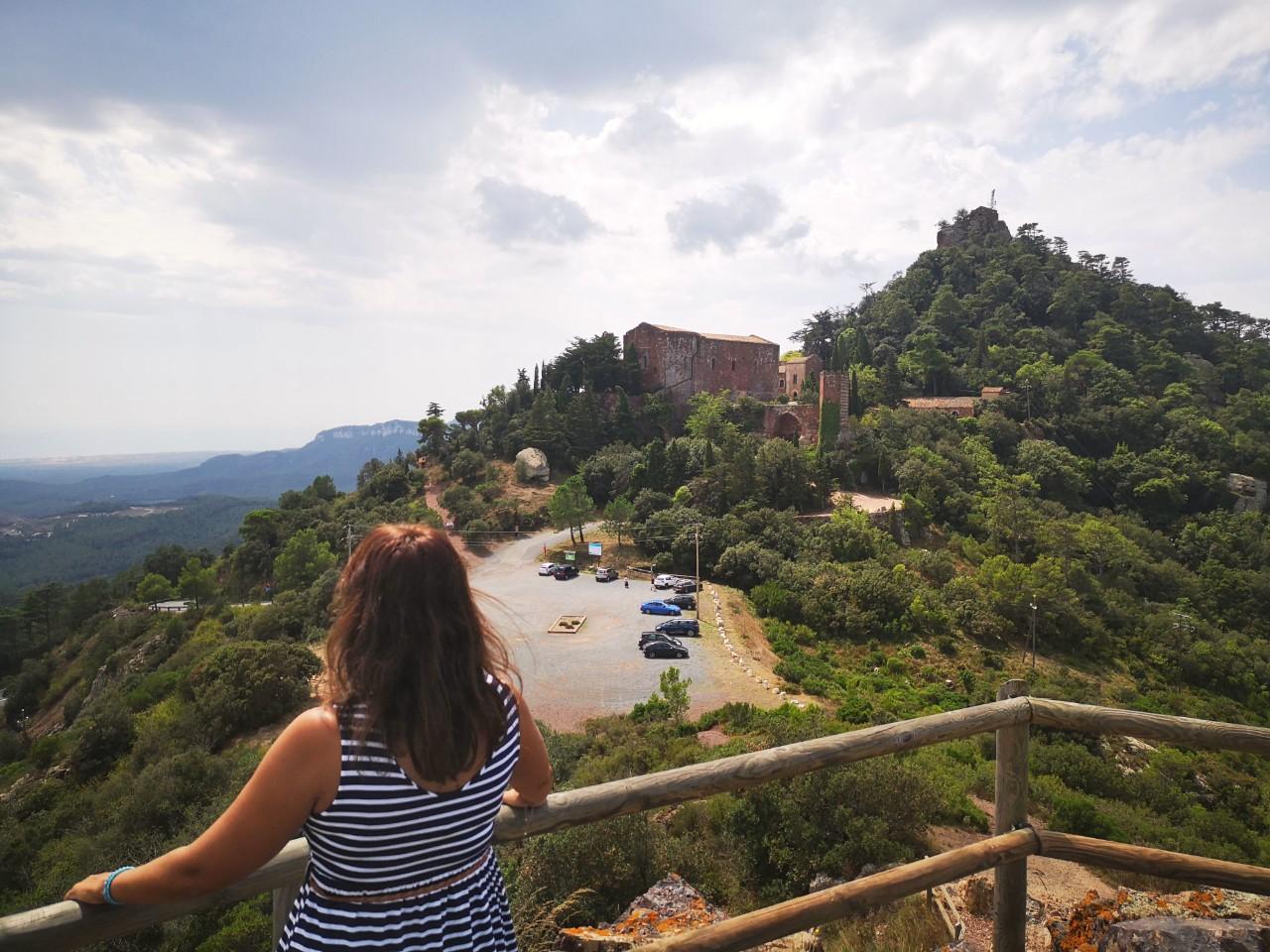10 lugares que visitar en la provincia de Tarragona