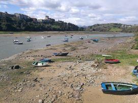 Que ver en Cantabria