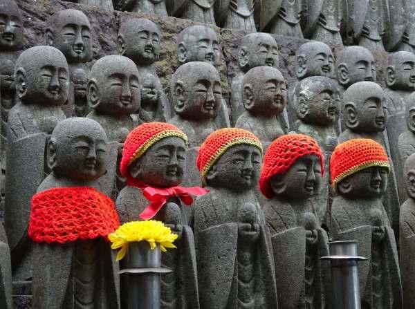 Que ver en Kamakura excursión desde Toko