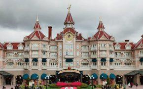 hoteles donde dormir en disneyland paris