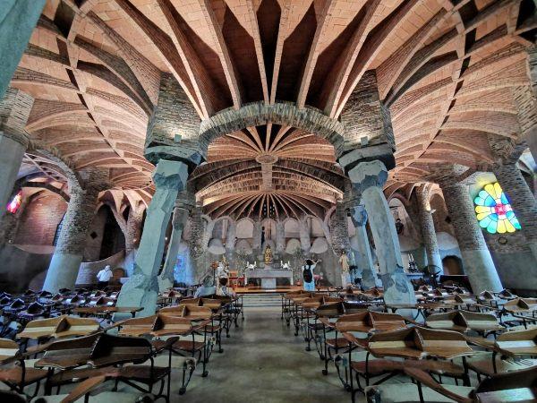 que hacer cerca de Barcelona Baix Llobregat