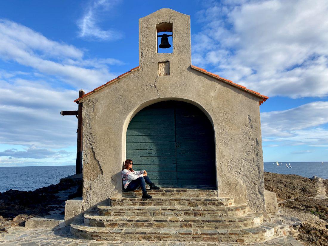 Visitar Collioure