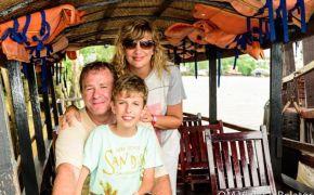 Entrevista OM viajes y relatos