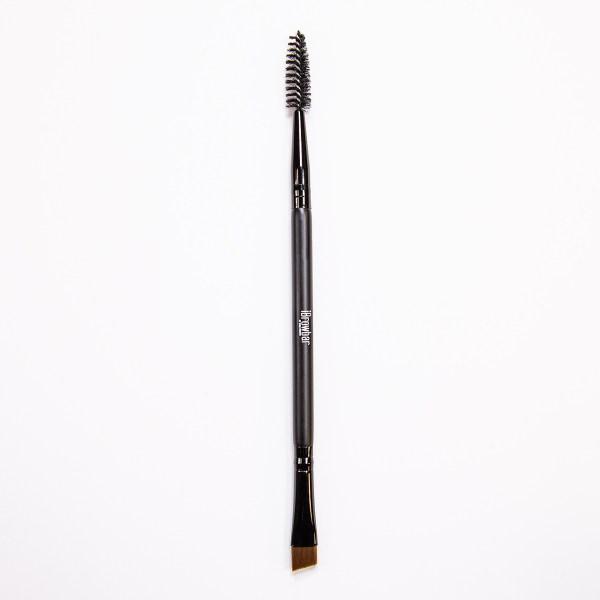 Brow Highlighter Brush