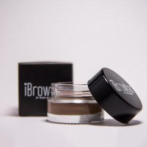 Brow Pomade Soft Brown