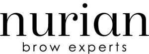 Nurian Brow Experts previously iBrowbar