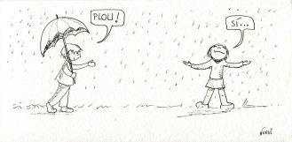Plou!