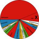 true-majority-pie-chart.png