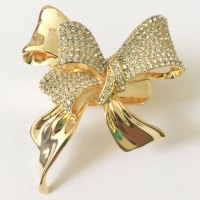 Shop Luxury Napkin Rings