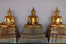 Bangkok11