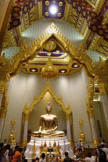 Bangkok40