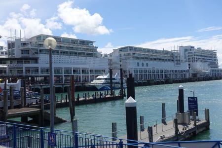 New Zealand24