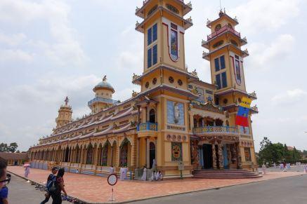 Ho Chi Minh - 6 von 87