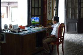 Hue Hanoi Da Lang - 17