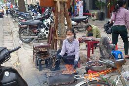 Hue Hanoi Da Lang - 19