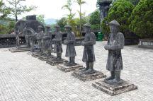 Hue Hanoi Da Lang - 6