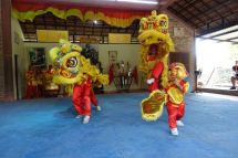 Hue Hanoi Da Lang - 8