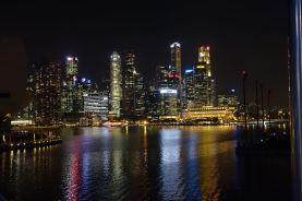 Singapur - 28 von 33
