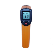 GM320 Infrared Thermometer 1