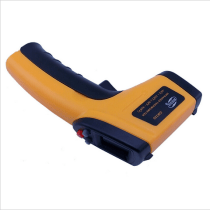 GM320 Infrared Thermometer 2