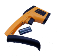 GM320 Infrared Thermometer 4