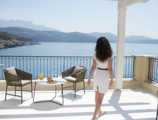 investment opportunity montenegro tivat