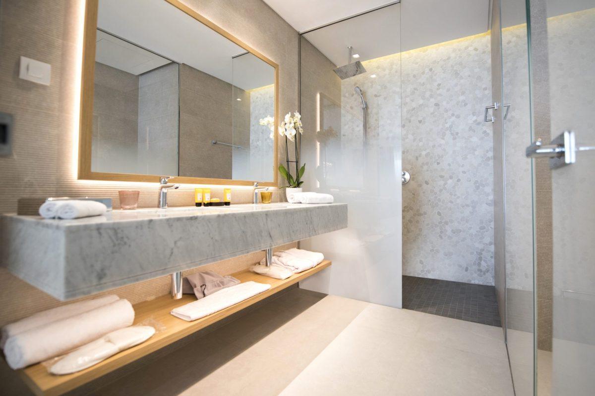 Hotel Room For Sale Guaranteed Return Nur Properties